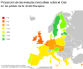 European-union-renewables-es.svg