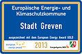 European Energy Award 2013 (10687269896).jpg