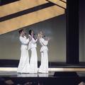 Eurovision Song Contest 1976 rehearsals - Israel - Chocolat, Menta, Mastik 19.png