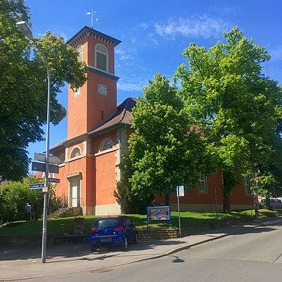 Ev. Kirche Pfrondorf (Tübingen).jpg