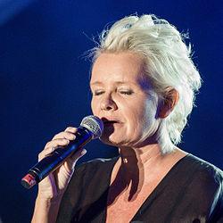 Eva Dahlgren Wikipedia