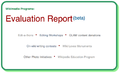 Eval report cover page.png