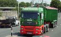 Evans Transport WA07CKC (2).jpg