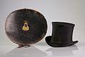 Evening hat MET 59.169.121 CP1.jpg