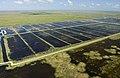 Everglades Stormwater Treatment Areas, September 20, 2014 (15836177632).jpg