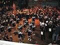 Excelsior Volksfeest Winterswijk 2006.jpg