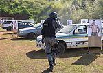 Exercício conjunto de enfrentamento ao terrorismo (27103021122).jpg