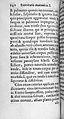 Exercitationes Anatomicae de motu cordis Wellcome L0028762.jpg