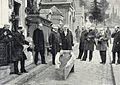 Exhumation des restes de Rossini au Père-Lachaise - la reconnaissance du corps 01.jpg