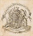 Exlibris J.F. von Werthern.jpg
