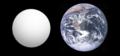 Exoplanet Comparison K2-72 e.png