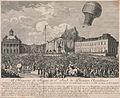 Expérience aërostatique faite à Versailles le 19 septembre 1783.jpg