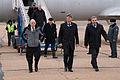 Expedition 43 Preflight (201503140016HQ).jpg