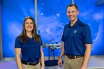 Expedition 59-60 Crew Press Briefing with Nick Hague and Christina Koch.jpg