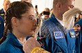 Expedition 59 Crew Blessing (NHQ201903140018).jpg
