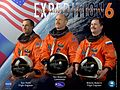 Expedition 6 crew poster.jpg
