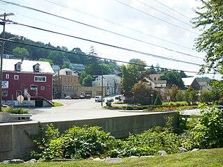 Export, Pennsylvania Borough in Pennsylvania, United States