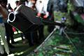 Exposición Centenario del Ejército Mexicano 14.jpg