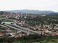 Express highway & tunnels *©Abdullah Kiyga - panoramio.jpg