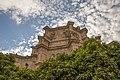 Exterior del Monasterio de San Jerónimo.jpg