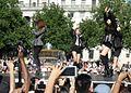 F(x) London Korea Festival 2015 05.JPG