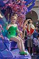 Fée Clochette - 20150805 17h53 (11041).jpg