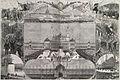 Fête d'inauguration, 1er Mai 1878.jpg