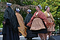 Fête des Brodeuses 2014 - cercle Landivisiau 04.JPG