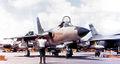 F-105s-takhli-1964.jpg