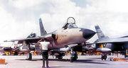 F-105s-takhli-1964
