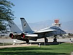 F-14 Tomcat (307188593).jpg