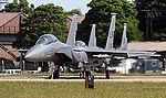 F-15E (4698524021).jpg