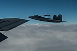 F-22s strike Da'esh targets 150130-F-MG591-194.jpg