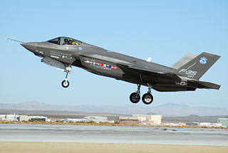 Edwards Air Force Base US Air Force base near Lancaster, California, United States
