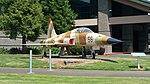 F-5E Tiger at Evergreen Aviation Museum 3.jpg