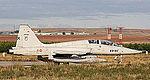 F-5 (5081063911).jpg
