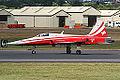 F-5 (5089816339).jpg