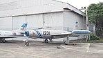 F-84G RTAF.jpg