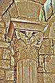 F10 50 Notre-Dame et St-Christophe de Saint-Christol.0043.JPG