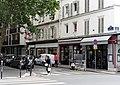 F3604 Paris XI rue Auguste Laurent rwk.jpg