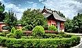 FANG YANG PAGODA-YONG KANG -CHINA - panoramio - Haluk Comertel (1).jpg