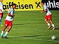 FC Blau Weiß Linz gegen FC Liefering (4. August 2017) 14.jpg