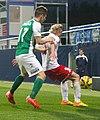 FC LIefering gegen SV Mattersburg 32.JPG