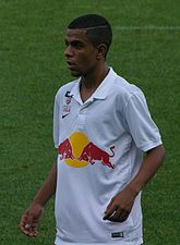 FC Liefering vs. Creighton University 25.JPG