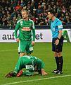 FC RB Salzburg-SK Rapid 36.JPG