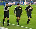 FC Red Bull Salzburg gegen SC Wiener Neustadt (5. Oktober 2014) 34.JPG