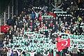 FC Salzburg gegen Konyaspor (2. November 2017) 38.jpg