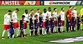 FC Salzburg gegen Konyaspor (2. November 2017) 42.jpg