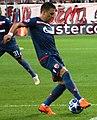 FC Salzburg ve FK Roter Stern Belgrad 48.jpg