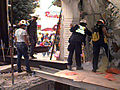 FEMA - 1203 - Photograph by FEMA News Photo taken on 11-22-1996 in Puerto Rico.jpg